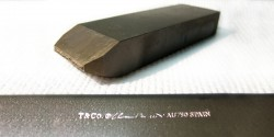 punz-tiffanys-800x400-250x125[1]